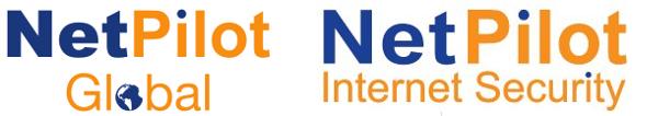 NetPilot Global Ltd