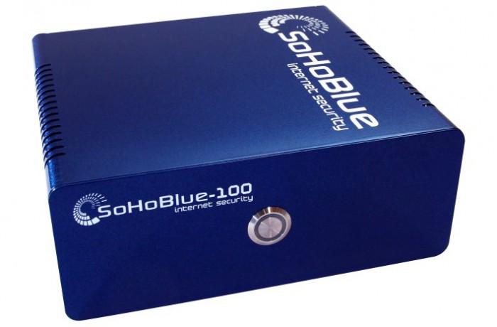 SoHoBlue-100