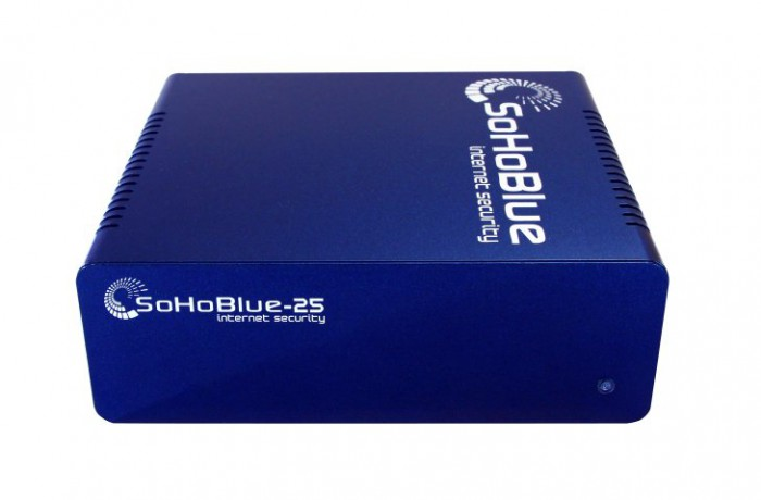 SoHoBlue-25