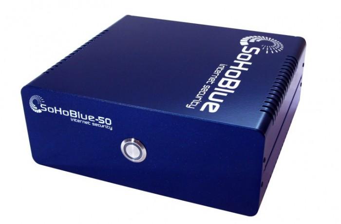 SoHoBlue-50
