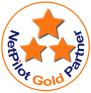 NetPilot_Gold_Partne_newr-15