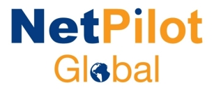 NetPilot Global Ltd